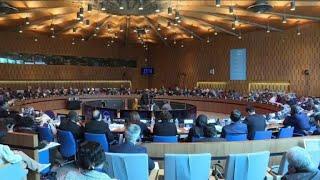Download EEUU se retira de la Unesco Video