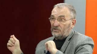 Download Govornica Sinisa Kovacevic Plodovi Gorkih plodova Video