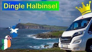 Download Schottland-Irland Mai 2019: #12 Dingle Halbinsel Video