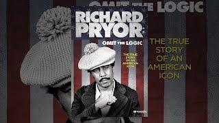 Download Richard Pryor: Omit the Logic Video
