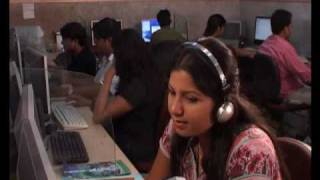 Download Call Centre Trainee Video