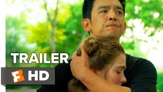 Download Columbus Trailer #1 (2017) | Movieclips Indie Video