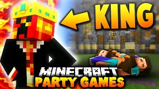Download THE KING OF PARTY GAMES! Video