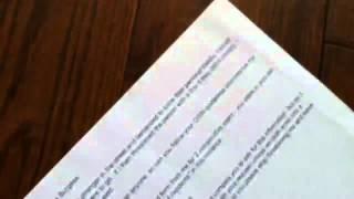 Download Voter Registration Removal Video