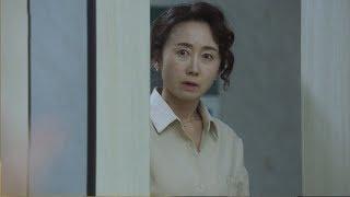 Download 한승연의 엄마가 전화를 받고 갑자기 찾아간 곳은 병원?! l 열두밤 10회 열 번째 밤 Video