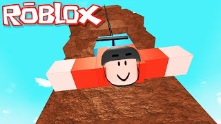 Download BUNGEE JUMPING IN ROBLOX Video