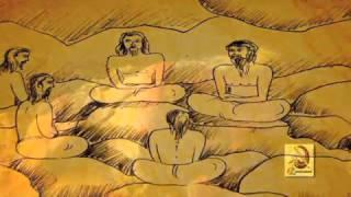 Download MIRACALE OF LUGU BURU(Part-2) - Full HD | RAHLA ENTERTAINMENT Video
