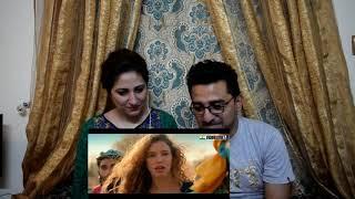 Download Pakistani React to |Rajasthan Tourism Ads 2017| News,Views & Updates. Video