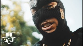 Download Lil Toe - MHM Freestyle Video