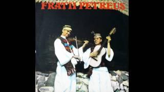 Download Fratii Petreus - Fratii Petreus Video