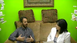 Download Colloidal Gold. Interview # 3 with Jonathan Glauser. Health benefits & side effects Video