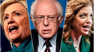 Download DNC Leak Update: DWS Resigns, Bernie & Hillary Respond, & Twitter Censorship Video