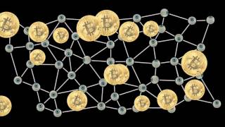 Download Understand the Blockchain in Two Minutes Video
