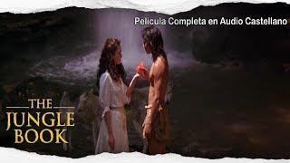 Download El Libro de la Selva - La Aventura Continua (1994) [Pelicula Completa] Audio Castellano HD 720p Video