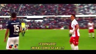 Download Insultos y Puteadas en un Campo de futbol   Jugadores   Vol 1 Video