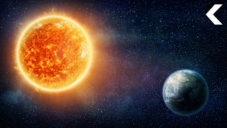 Download NASA Is Going to the Sun! But How...and Why? Video