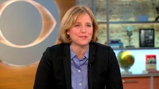 Download Former Google X VP Megan Smith on biases in tech industry Video