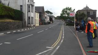 Download Isle of Man TT 160MPH+ Video