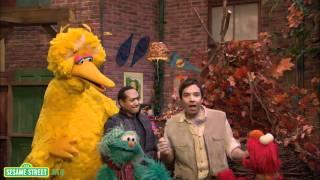 Download Sesame Street: Wild Words and Outdoor Adventures Video