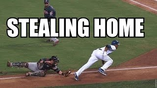 Download Stealing Home Compilation Video