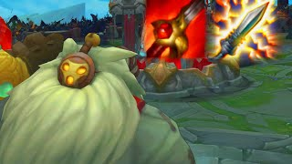 Download GG Bard Video
