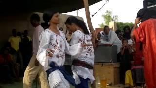Download agadez niger Video