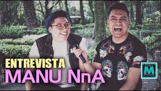Download Manu Nna Te Enseña Cómo Ser Una Diva Video