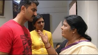 Download Deivamagal Episode 1190, 24/03/17 Video