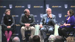 Download alumni UBC - Innovation city: Is Vancouver poised to make a quantum leap? Video
