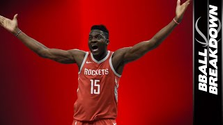 Download The REAL Reason The Rockets Traded Clint Capela Video