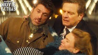 Download Bridget Jones's Baby Clip Compilation (2016) Video