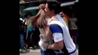 Download Eat Bulaga December 29 2017 #ALDUBDelightfulDuo Juan For All OffCam Sweetness ALDUB in Barangay Video