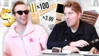 Download Expensive vs Cheap Guessing Challenge! Video