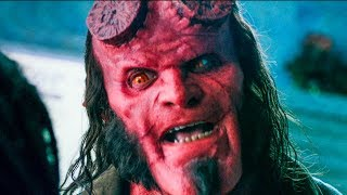Download Watch This Before You See The Hellboy Reboot Video