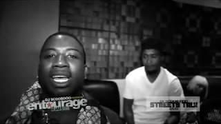 Download Gucci Mane ″Long Money″ [Prod. By Zaytoven] Video