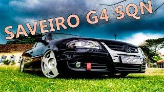 Download SAVEIRO G3? FIXA+TARMAC 18'' FULLHD #BY J&F FILMS Video