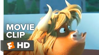 Download Ferdinand Movie Clip - Is That You? (2017) | Movieclips Coming Soon Video