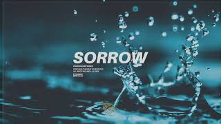 Download (FREE) 'Sorrow' Dark Relaxing Chill Trap Beat (Prod. Mors) Video