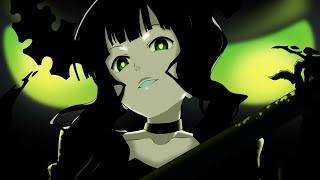Download AMV Weapon Of Choice Video