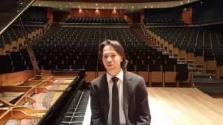 Download Tutorial de piano - Horacio Lavandera - Ginastera Video
