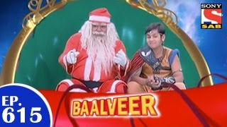Download Baal Veer - बालवीर - Episode 615 - 2nd January 2015 Video