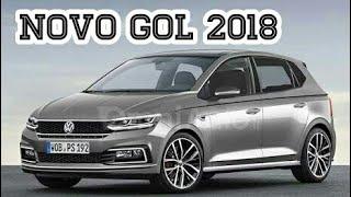 Download Novo Volkswagen Gol 2018 - Todos detalhes (Top Sounds) Video