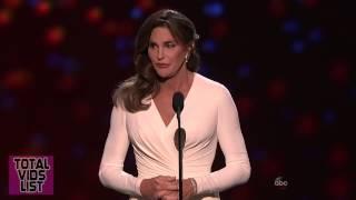 Download Caitlyn Jenner Bad Lip Reading Video