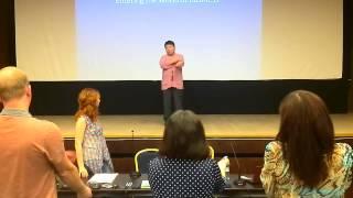Download Шентан Су - простукивание цигун Video