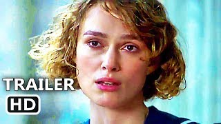 Download COLETTE Official Trailer (2018) Keira Knightley Movie HD Video