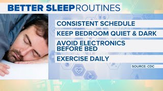 Download Can too much sleep be bad for your health? Video