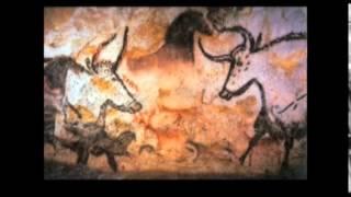 Download La pintura prehistórica (pintura rupestre) Video