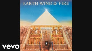 Download Earth, Wind & Fire - Fantasy (Audio) Video