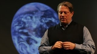 Download Averting the climate crisis - Al Gore Video