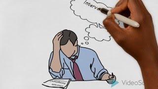Download Effective Professional Development on Teacher's Classroom Management Practices Video